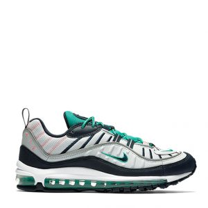 nike-air-max-98-south-beach-640744-005