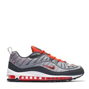 nike-air-max-98-wolf-grey-total-crimson-640744-006