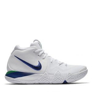 nike-kyrie-4-seattle-seahawks-943806-103