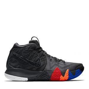 nike-kyrie-4-year-of-the-monkey-943806-011