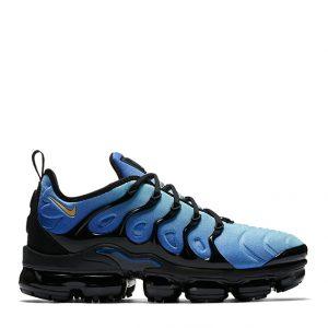 nike-vapormax-plus-hyper-blue-924453-008
