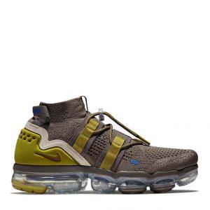 nike-vapormax-utility-ridgerock-peat-moss-ah6834-200