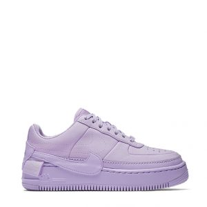 nike-womens-air-force-1-jester-xx-violet-mist-ao1220-500