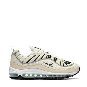 nike-womens-air-max-98-igloo-ah6799-105