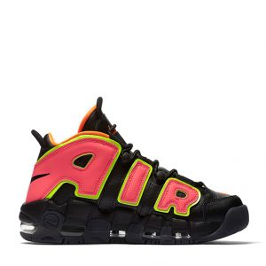 nike-womens-air-more-uptempo-hot-punch-917593-002
