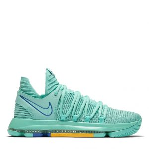 nike-zoom-kd-10-hyper-turquoise-897815-300