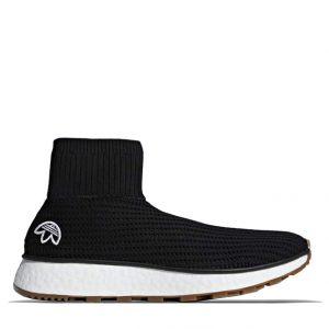 adidas-alexander-wang-run-clean-core-black-aq1230