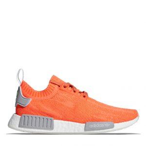 adidas-nmd_r1-pk-trace-orange-b43522