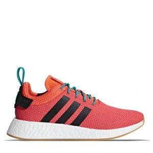 adidas-nmd_r2-trace-orange-gum-cq3081