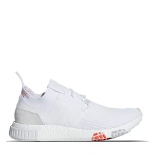 adidas-womens-nmd_racer-pk-cloud-white-cq2033