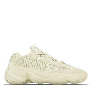 adidas-yeezy-500-supermoon-yellow-db2966