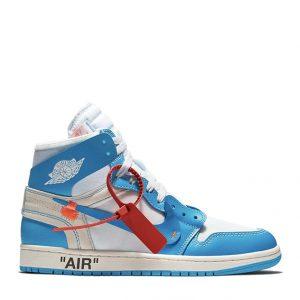 air-jordan-1-high-off-white-unc-aq0818-148