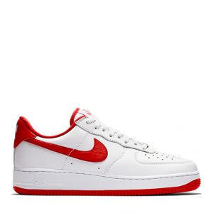 nike-air-force-1-low-fo-fi-fo-moses-malone-aq5107-100