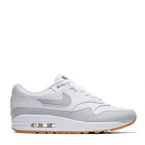 nike-air-max-1-white-pure-platinum-gum-ah8145-103