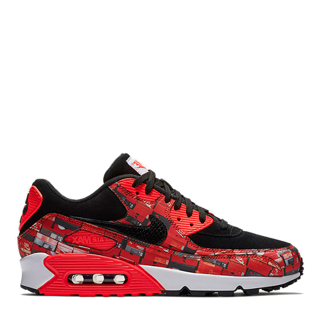 nike-air-max-90-atmos-we-love-nike-aq0926-001