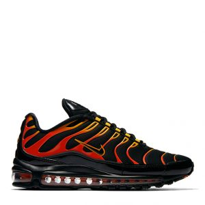 nike-air-max-97-plus-bullet-shark-ah8144-002