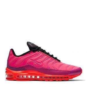 nike-air-max-97-plus-racer-pink-hyper-magenta-ah8144-600