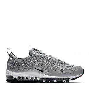 nike-air-max-97-premium-reflective-silver-312834-007