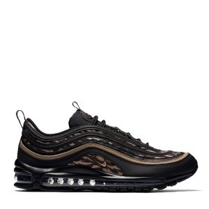 nike-air-max-97-tiger-camo-black-aq4132-001