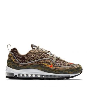nike-air-max-98-aop-tiger-camo-aq4130-200