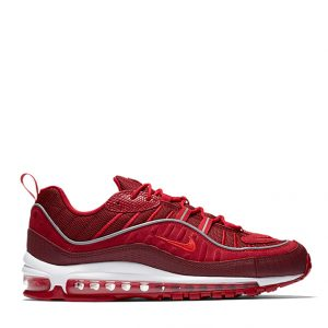 nike-air-max-98-se-team-red-ao9380-600