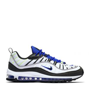 nike-air-max-98-white-racer-blue-640744-103