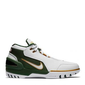 nike-air-zoom-generation-svsm-ao2367-100