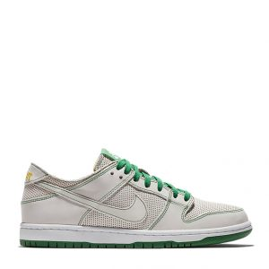 nike-sb-decon-dunk-low-mismatch-ishod-wair-ar1399-113