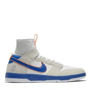 nike-sb-dunk-high-elite-berbrick-white-college-blue-918287-147