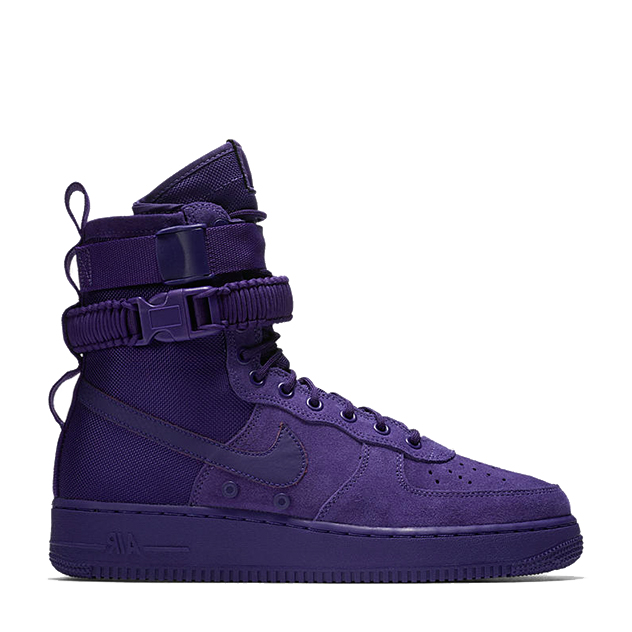 nike-sf-af1-hi-court-purple-864024-500