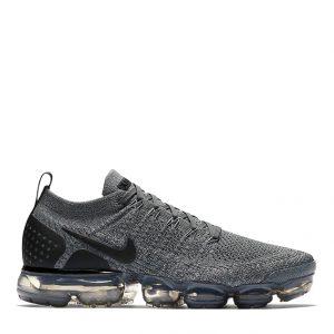 nike-vapormax-2-grey-black-942842-002