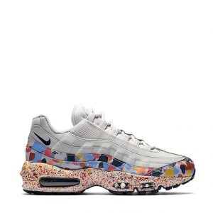 nike-womens-air-max-95-se-confetti-918413-004