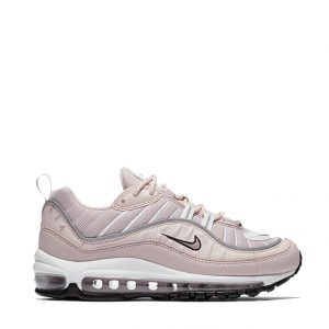 nike-womens-air-max-98-barely-rose-ah6799-600