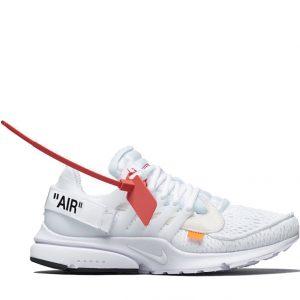 nike-air-presto-off-white-white-aa3830-100