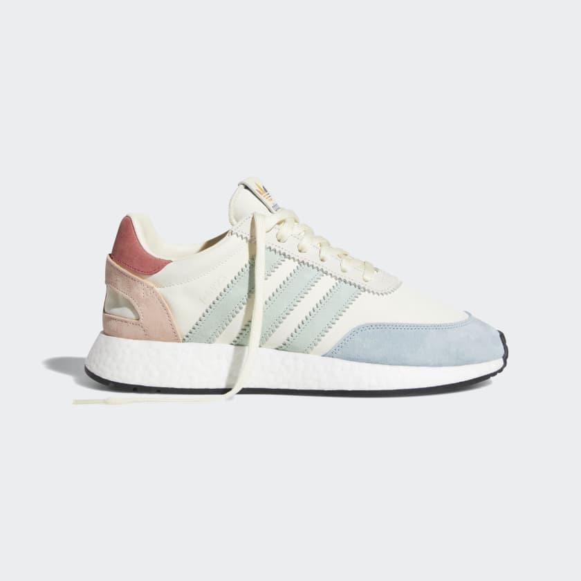 04-adidas-i-5923-boost-pride-b41984