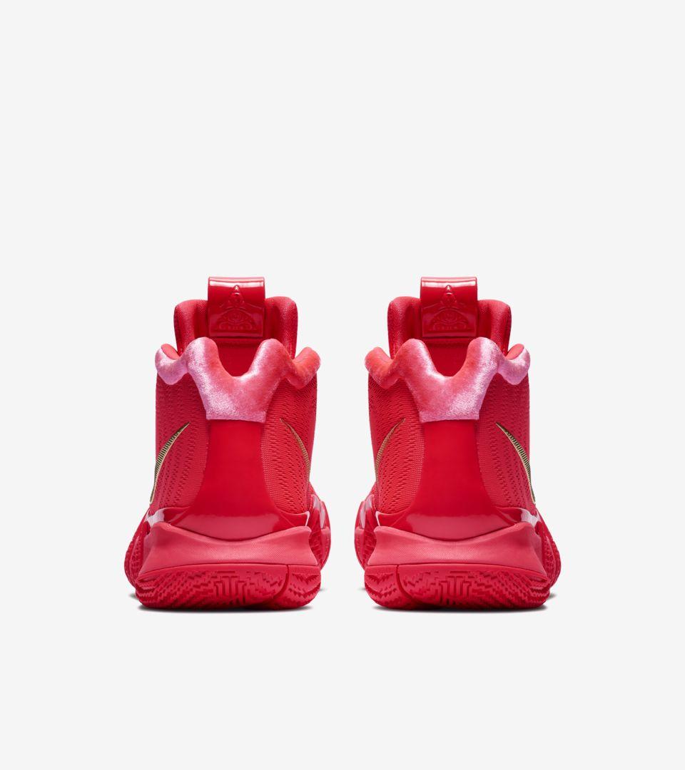 05-nike-kyrie-4-red-carpet-943806-602
