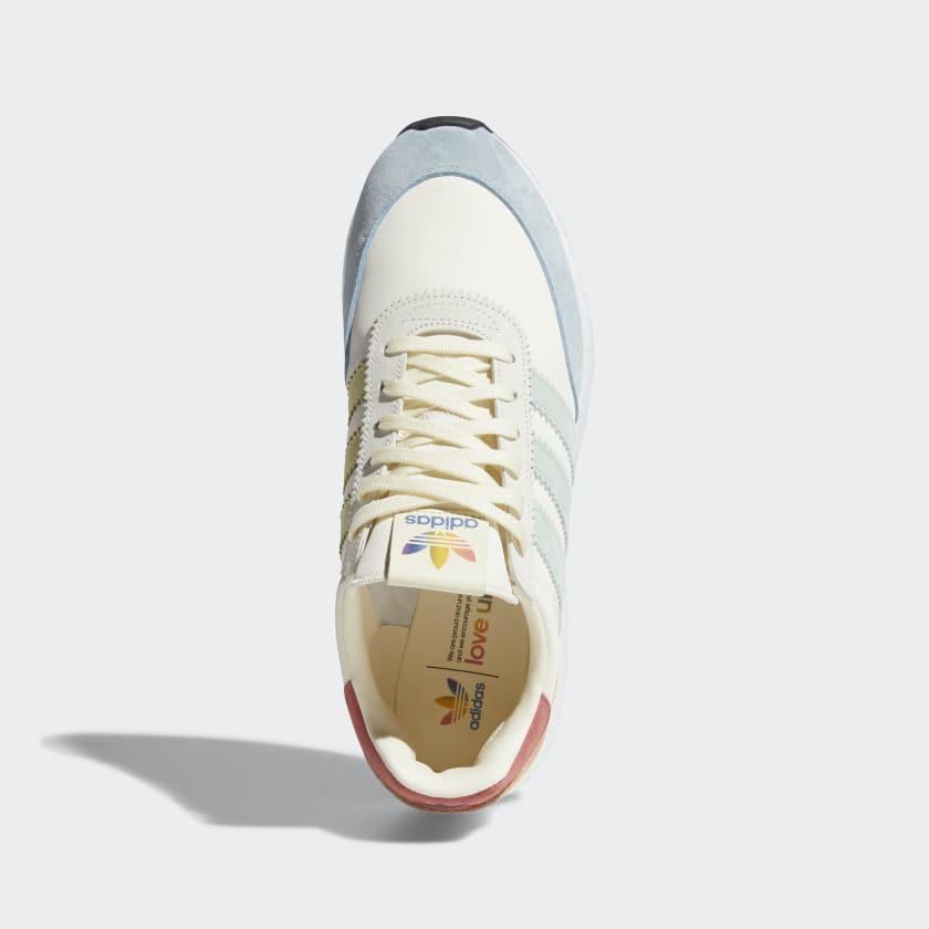 06-adidas-i-5923-boost-pride-b41984