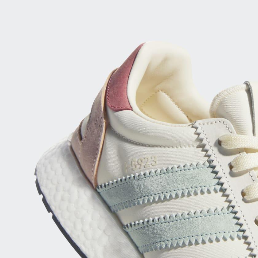 08-adidas-i-5923-boost-pride-b41984