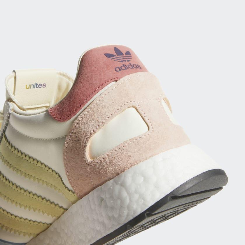 09-adidas-i-5923-boost-pride-b41984