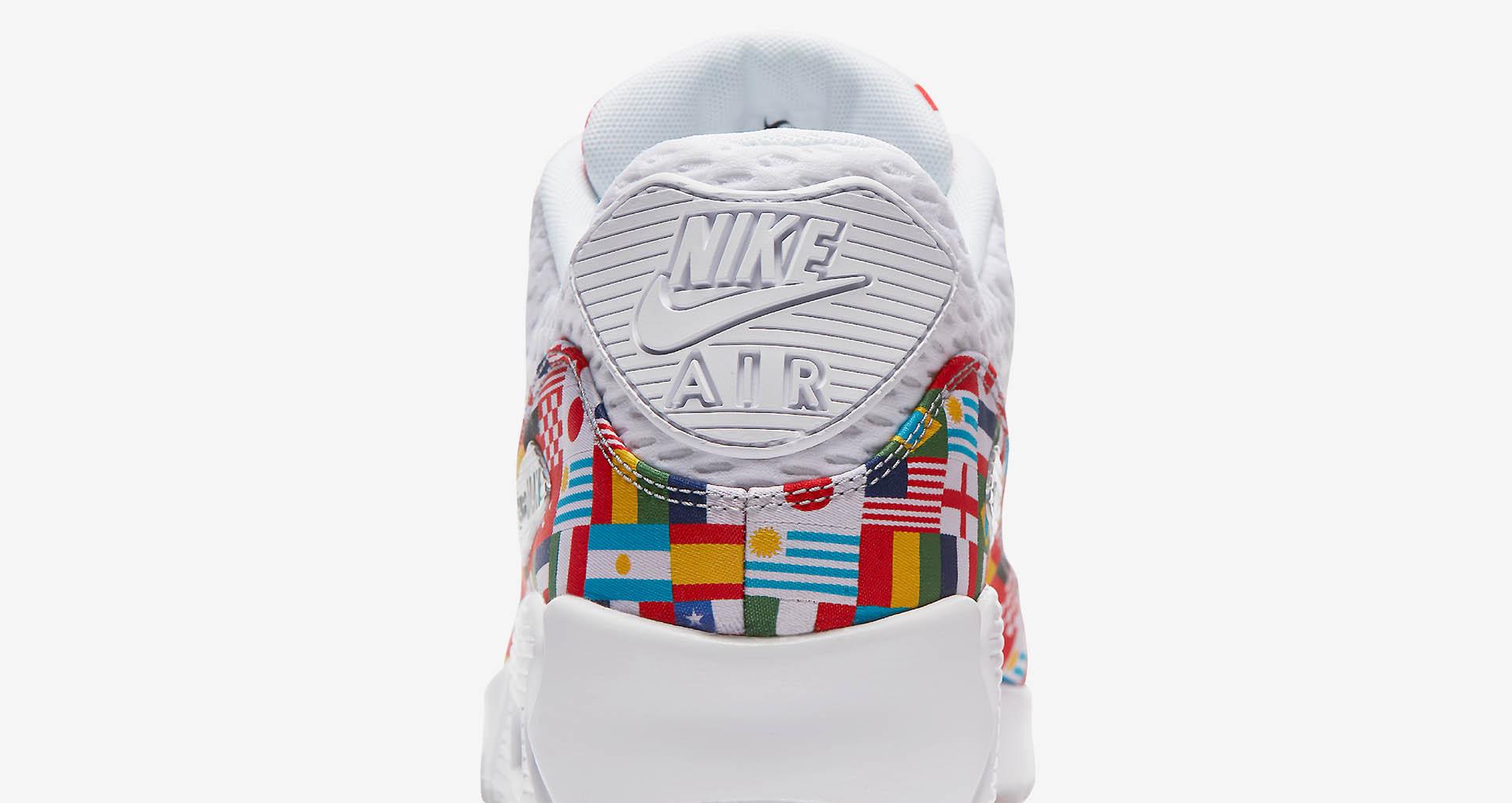 09-nike-air-max-90-international-flags-ao5119-100