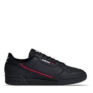 adidas-continental-80-black-b41672