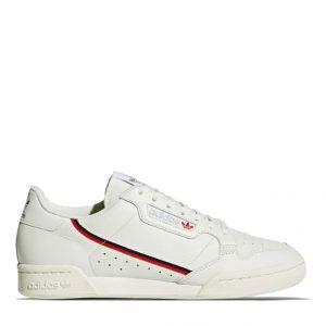 adidas-continental-80-cream-b41680