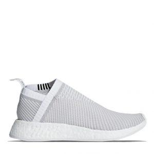 adidas-nmd_cs2-pk-grey-d96743