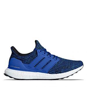 adidas-ultra-boost-4-0-hi-res-blue-cm8112