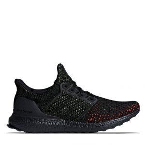 adidas-ultra-boost-clima-core-black-solar-red-aq0482
