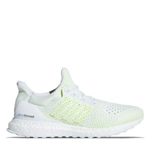 adidas-ultra-boost-clima-white-solar-yellow-aq0481