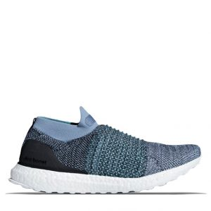 adidas-ultra-boost-laceless-parley-blue-spirit-cm8271