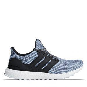 adidas-ultra-boost-parley-dark-blue-spirit-bc0248
