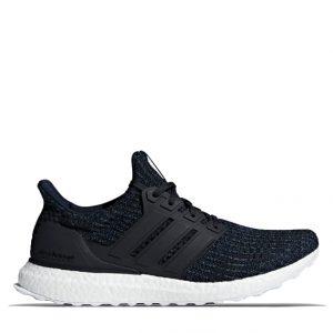 adidas-ultra-boost-parley-dark-legend-ink-ac7836
