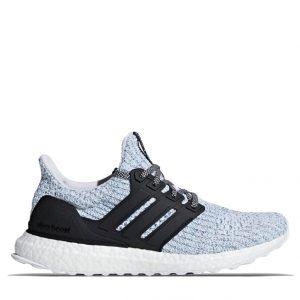 adidas-ultra-boost-parley-light-blue-spirit-bc0251